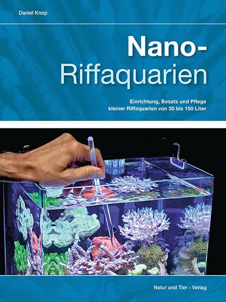 Korallen Ratgeber 4 X Bücher Meerwasser Aquaristik