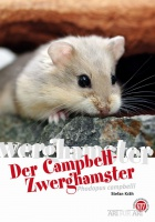 Campbell Zwerghamster
