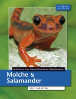 molchesalamander-softcover_web